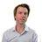 See the Twitter profile of Martin K. Bekkelund (@MartinBekkelund)