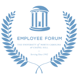 Employee Forum Our First Ever Digital Monthly Meeting Begins This Morning 9 15am On Zoom Participants Can Join T Co Vaw13qsxfa Or By Dialing 1 929 436 2866 Meeting Id Please Use The Raise