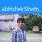 abhishek_shetty