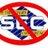 SEC Exposed