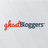 Ghost_Bloggers