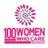 100 Women Uxbridge