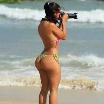 Porno Venezolana 66