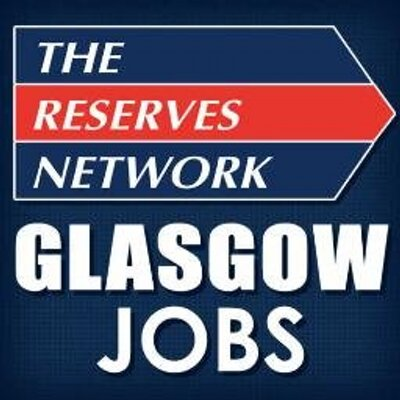 Find Glasgow employment opportunities and search by salary and radius. There are lots of job and career opportunities right here in the Glasgow area, so get .