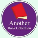 Another Book Collect (@AnotherCollect) Twitter