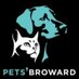 @PetsBroward