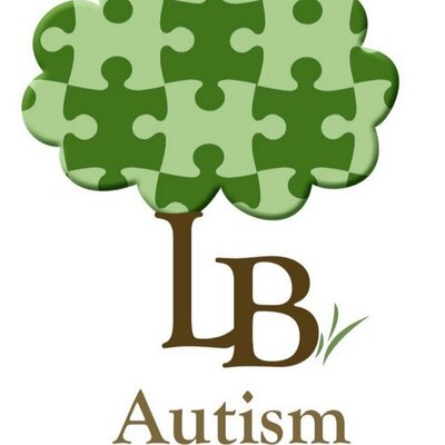 Autism in Long Beach | Social Profile
