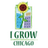 I Grow Chicago