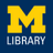 UMichLibrary avatar