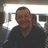 @AlanMakin Profile picture