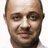 Россия планирует захватить Харьков, - Radio Free Europe Radio Liberty - Цензор.НЕТ 2054