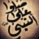 عبدالعزيز (@0550704922azooz) Twitter