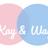 Kay & Way