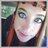Lisa Costello - _lisacolvin