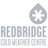Redbridge Cold Weather Centre