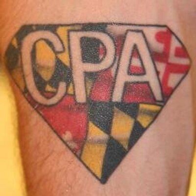 Byron Patrick Cpa On Twitter Powerplayersawards Wanted