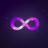 0point_energy