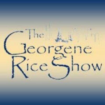 Georgene Rice on Muck Rack