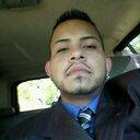 José Rangel (@09jrangel) Twitter