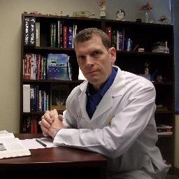 Donald Thomas, MD