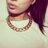 Viry_bamba
