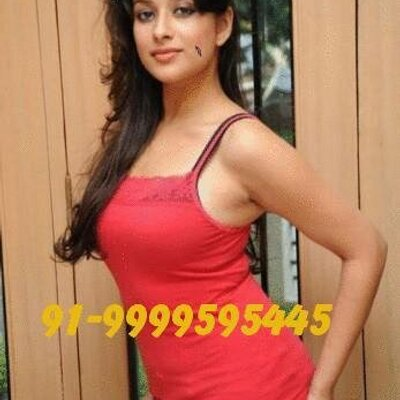 Call girls in paharganj 9643722949 escort service - 4 9