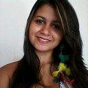 Andressa Pereira (@019_andressa) Twitter