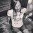 @black_metallic Profile picture