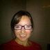 Paula Ocampo Profile picture