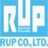 rup_produce