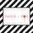 Paper + Pop twitter profile