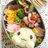 可愛いお弁当♡pics