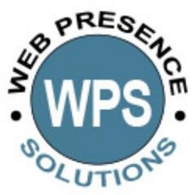 @webpresencebiz