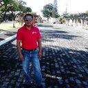 Gilberto Arellanes (@02Aregil) Twitter