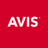 AVIS Car Rental UAE