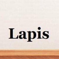 Lapis【ラピス】ストーングッズ