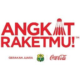 @AngkatRaketmu