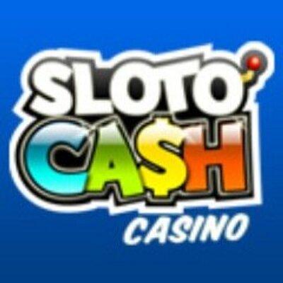 premium-bonus-ot-onlayn-kazino-sloto-cash