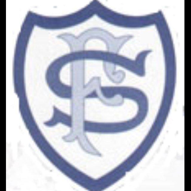 St Fidelis Year 6