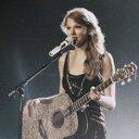 Taylor Queen (@13bestnumber) Twitter