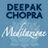Chopra Meditazione