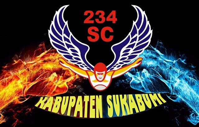 234sc Kab Sukabumi 234sckabsmi Twitter