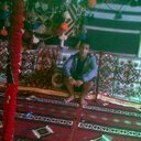 هودي الحربي  (@0596224490) Twitter