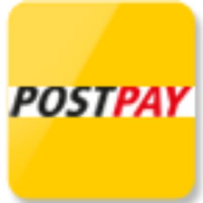 Postepay Deutsch
