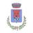 ComuneCanosaSan avatar