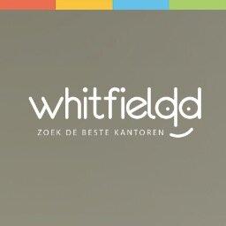 Whitfieldd