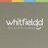 Whitfieldd_com