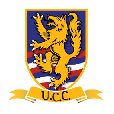 Image result for ullswater community college