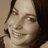 Kaat_80's avatar