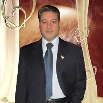 ayman maher mahmoud aymanmaher1972 twitter
